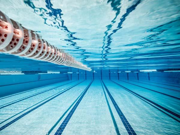 Analisi acque infezione da piscina d g r 8 2552 for Prodotti per piscina prezzi